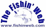 The Fishin' Web - Your Source for Local Lake and Fishin' Info
