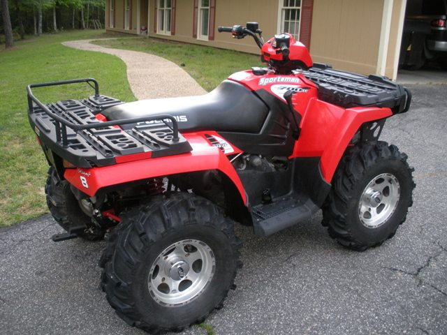 Craigslist Atvs Used Atvs Autos Post